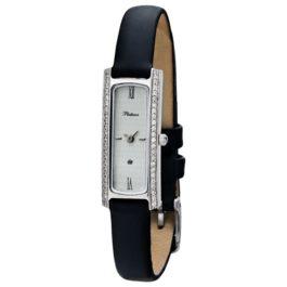 Часы Platinor 98706