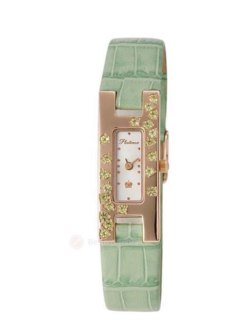 Часы Platinor 90457