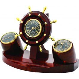 Часы Бриг Н-32