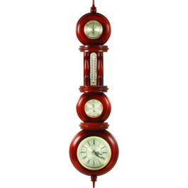 Часы Бриг М8