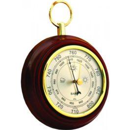 Бриг+ ПБ-11 барометр