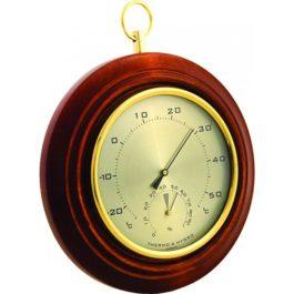 Часы Бриг ПБ-2