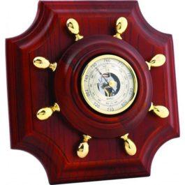 Бриг+ ШБСТ-С15 барометр