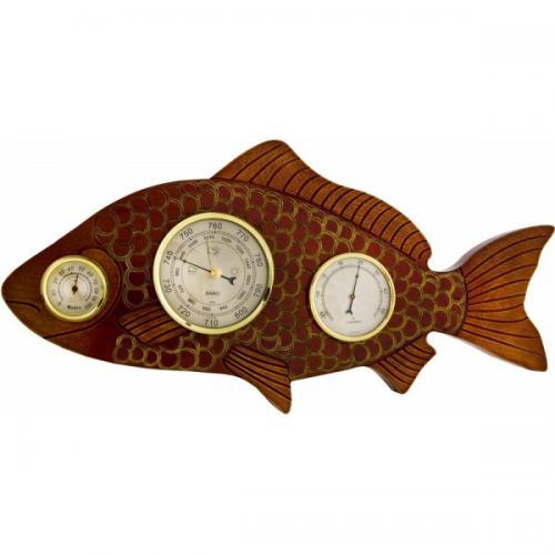 Часы БРИГ М-РБ