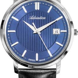 Наручные часы Adriatica A1277.5215Q