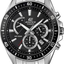 Наручные часы Casio Edifice EFR-552D-1A