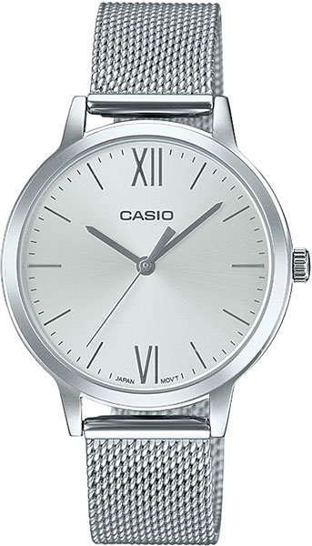 Наручные часы Casio Collection LTP-E157M-7A