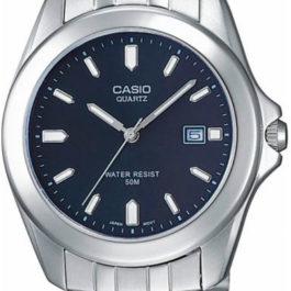 Наручные часы Casio Collection MTP-1222A-2A