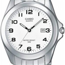 Наручные часы Casio Collection MTP-1222A-7B