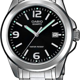 Наручные часы Casio Collection MTP-1259PD-1A