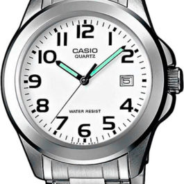 Наручные часы Casio Collection MTP-1259PD-7B