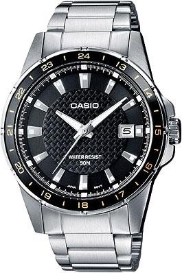 Casio Collection MTP-1290D-1A2