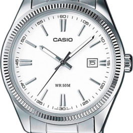 Наручные часы Casio Collection MTP-1302PD-7A1