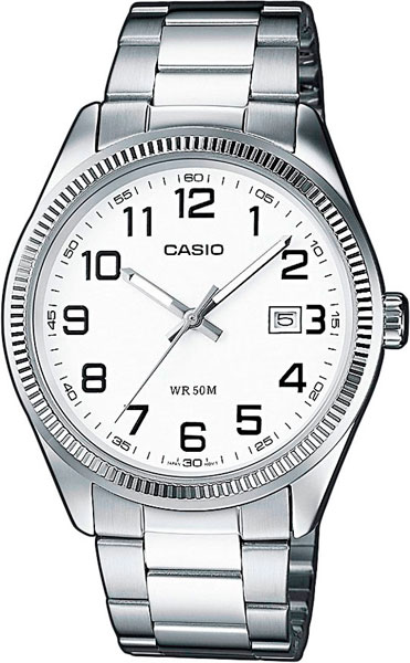 Наручные часы Casio Collection MTP-1302PD-7B