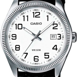 Наручные часы Casio Collection MTP-1302PL-7B