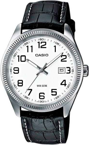 Наручные часы Casio Collection MTP-1302PL-7B