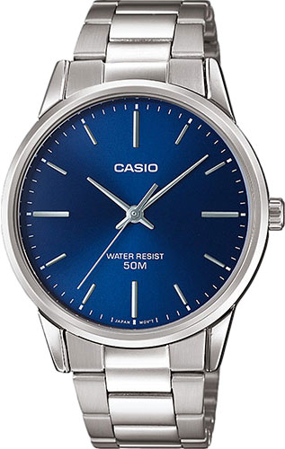 Наручные часы Casio Collection MTP-1303PD-2F