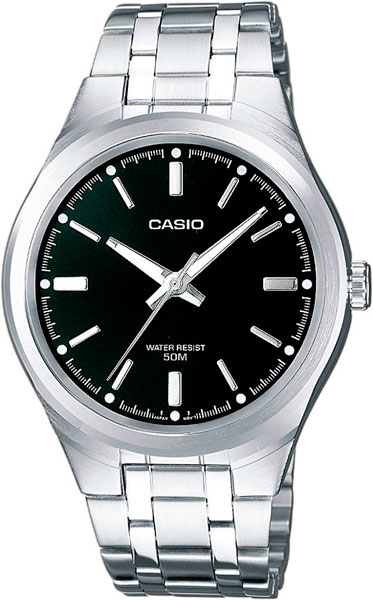 Наручные часы Casio Collection MTP-1310PD-1A
