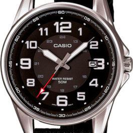Наручные часы Casio Collection MTP-1372L-1B