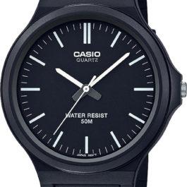 Наручные часы Casio Collection MW-240-1EVEF