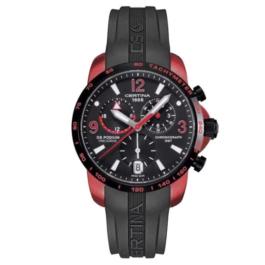 Наручные часы Certina C001.639.97.057.01