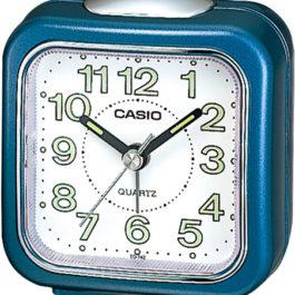 Настольные часы Casio TQ-142-2D