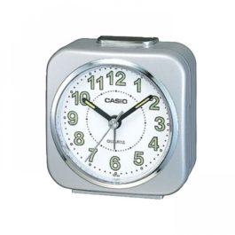 Часы настольные Casio TQ-143-8E