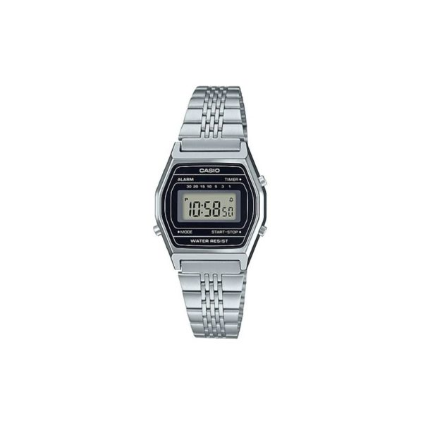 Наручные часы Casio Collection LA-690WEA-1E