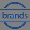 Оригинальные бренды