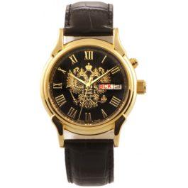 Российские мужские часы