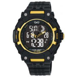 Часы QQ мужские