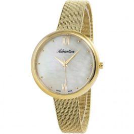 Женские наручные часы Adriatica