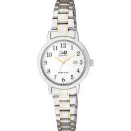 Женские часы QQ