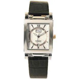 Наручные часы Romanson DN3565MJ(WH)
