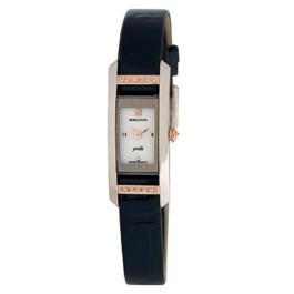 Наручные часы Romanson RL 2901Q LJ(WH)