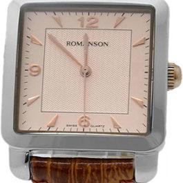 Наручные часы Romanson TL1579DLJ(RG)