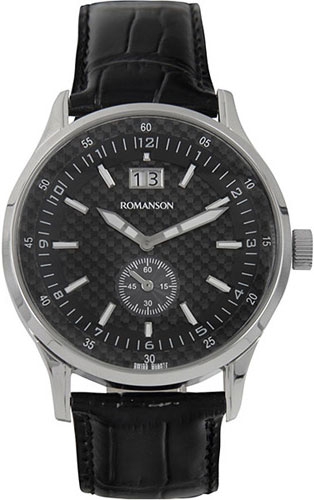Romanson TL4131BMW(BK)