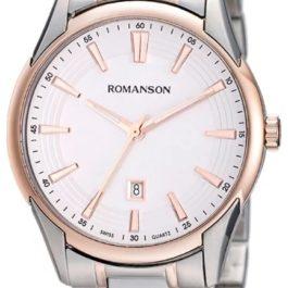 ROMANSON TM 5A20M MJ(WH)