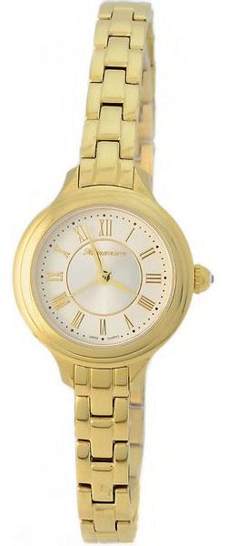 Наручные часы Romanson RM6A31LLG(WH)