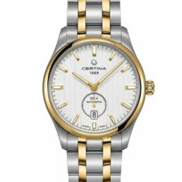 Наручные часы Certina C022.428.22.031.00