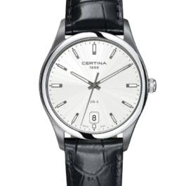 Наручные часы Certina C022.610.16.031.00