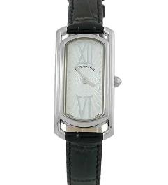 Наручные часы Romanson RL7281SLW(WH)