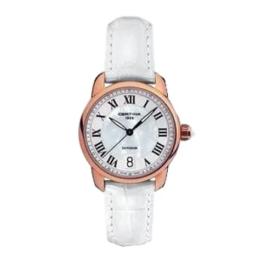 Наручные часы Certina C025.210.36.118.00