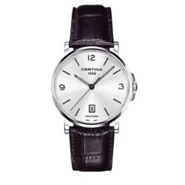Наручные часы Certina C017.410.16.037.00