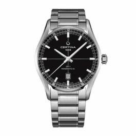 Наручные часы Certina DS 1 C029.407.11.051.00
