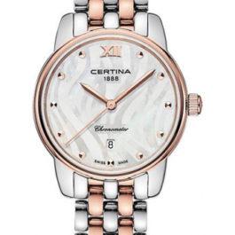 Наручные часы CERTINA DS 8 C033.051.22.118.00