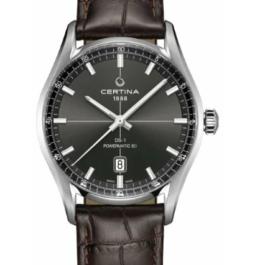 Наручные часы Certina C029.407.16.081.00