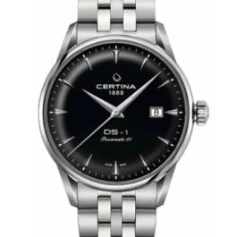 Наручные часы Certina C029.807.11.051.00