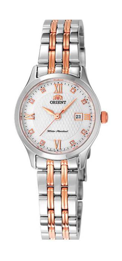 Женские наручные часы Orient - SSZ43001W0