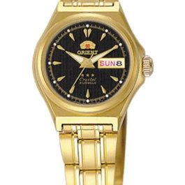 Женские наручные часы Orient - FNQ1S002B9